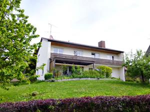 Hilfsverein Konstanz Wohneinheiten in Radolfzell
